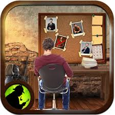 Seek hidden characters in luscious environments, and solve colorful mysteries in one of our many free, online hidden object games! Amazon Com Hidden Object Games Mystery I Solve Hidden Figures Appstore For Android