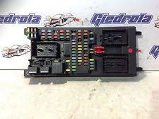 land rover range rover fuses fuse boxes land rover range rover fuse box ah42 14f041 aj 519305627