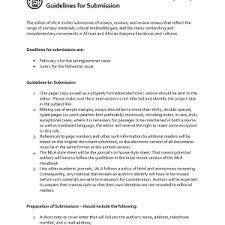 poetry submission cover letter cool coverletterdnsaliascom cover letter examples for journal submission coverletterdnsaliascom cover letter cover letter for poetry submission
