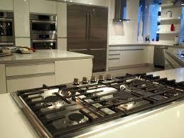 countertop stove countertop burner home depot countertop gas stove with grill countertop stove double induction burner