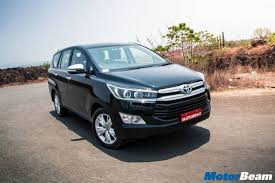 2018 toyota innova interior. plain innova 2018 toyota innova new interior on toyota innova interior v