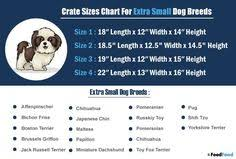 dog crates size chart dogs like to have a place to rest crates are created to mimic that