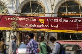Punjab National Bank Stock In Four Key Charts