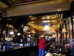 File:The Tottenham pub, Oxford Street, London, March 2015 02.jpg - Wikimedia Commons