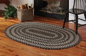 fascinating braided oval rugs woodbridge reversible area akata braided oval rugs 5x6 oval braided rugs oval braided rugs 9x12
