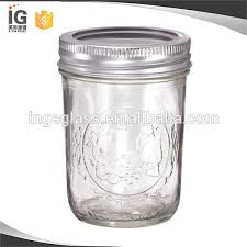 ball 16 oz mason jars. cheap price 16 oz. pint size wide mouth ball mason jar oz jars n