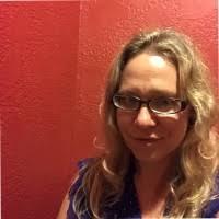 Summer Keenan, M.S., LPC - School Counselor - ReNEW Schools ...