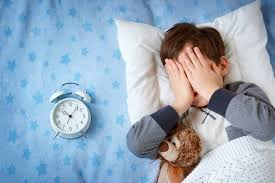 Image result for children sleeping creative commons