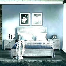 Blue Gray Bedroom Decorating Ideas Blue And Grey Bedroom Blue And Grey  Bedroom Blue Grey Bedroom