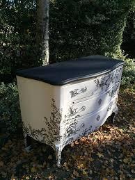 remodel furniture. 12191818_204037599927857_397133158068874227_njpg 720960 dresser remodelfurniture remodel furniture o