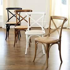 Dining Chairs   Ballard Designs   Ballard Designs
