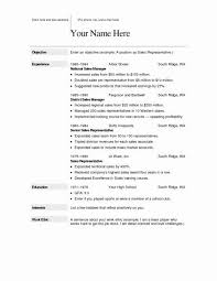 Mac Pages Resume Templates From Free Resumes Templates Cv Word Mac