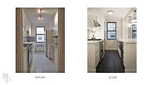 paula mcdonald design build interiors wins 2017 chrysalis remodeling award