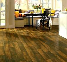 armstrong vinyl flooring reviews vinyl flooring flooring in vinyl flooring reviews armstrong allure vinyl plank flooring reviews