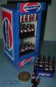 Pepsi Glass Bottle Vending Machine New 48 Best Pepsi D'hier A Aujourd'hui✳ Images On Pinterest Pepsi