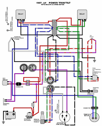 85 mercury outboard wiring diagram wiring library 1989 mercury mariner wiring diagram opinions about wiring diagram u2022 mercury wiring harness diagram mercury
