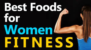 best foods for women fitness fitness model nutrition plan pre and post workout meals