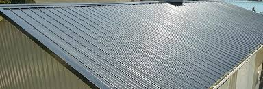 roof panels metal roofing system aluminum