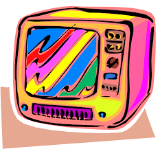 news moms need television the