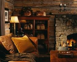 cozy living room with fireplace. Brilliant Living Cozy Living Room Fireplace And Cozy Living Room With Fireplace I