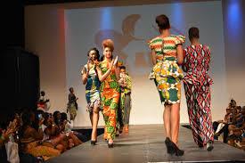 Top Fashion Designers In Kenya 7 Major Fashion Houses In Kenya To Watch Binti Online