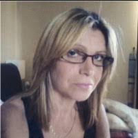 Wendy Gallagher - Drawings Administrator - Bardsley Construction Limited |  LinkedIn
