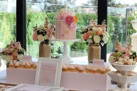 table decorating ideas hqdefault wedding buffet ideas using flowers for buffet table decorations youtub