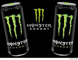 monster can. Fine Can Monster Energy Drink Sued For Death Of 19Year Old On Can