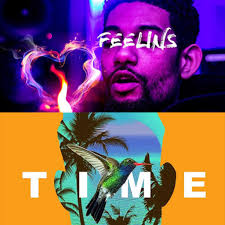 PnB Rock Surprises Fans With Time and Feelins blackaphillyated