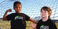 Image result for small sports pic