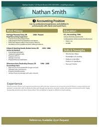 Modern Resume Templates Free Word Free Creative Modern Resume Template Design Templates Free Word