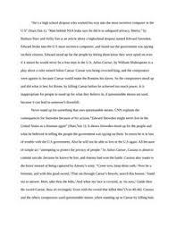 william shakespeare s contribution to the english language kibin  stuck on your compare essay kibin