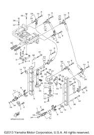 Yamaha 150 Outboard Wiring Diagram