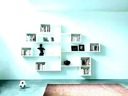 white shelving unit for wall white wall mounted shelf white wall shelving unit ikea white shelving unit wall