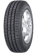 <b>Goodyear Cargo Marathon</b> Tyres & Impartial Tyre Reviews ...
