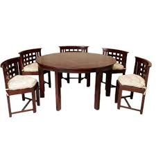 seater round dining table with ideas including 6 seat images