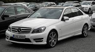 The w205 was preceded by the w204. Mercedes Benz C Class W204 Wikipedia
