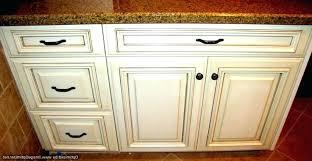 caspian cabinets marvelous exquisite kitchen cabinet hardware brilliant kitchen cabinet hardware design decoration of kitchen classics caspian cabinets