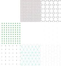 Mathematics Sample Grid Graph Paper Template Printable Free Graphing