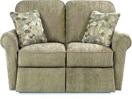 take apart couch sofa disassembly how to take apart an electric recliner sofa couch disassembly couch