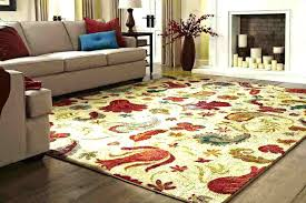 incredible area rugs discontinued throughout outstanding most agreeable image of mohawk carpet runners stylish inside rug simpatico mohawk carpet