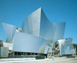great architecture buildings. Great Architecture Buildings Architectural Digest