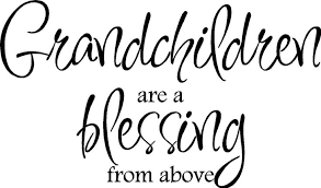 Quotes About Grandchildren Adorable Scrapbooking Quotes About Grandchildren Quotesgram 48 QuotesNew