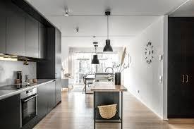 Kleine Langwerpige Keuken Informatie Over De Keuken