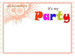 Office Party Invitation Sample Company Party Invitation Wording