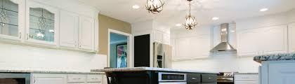 Bath Remodeler Creative Property Simple Inspiration Design