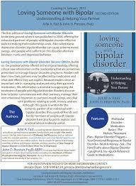 Help for bipolar teen
