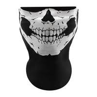 <b>Motorcycle</b> Face Mask - <b>nordson</b> Official Store - AliExpress