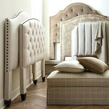 Fashionable Bedrooms Furniture Living Dining Bedroom Childrens Bedroom  Furniture Dubai
