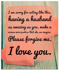 Sorry Messages For Husband How To Keep The Love Alive Conscious Extraordinary Love Forgiveness Romantic